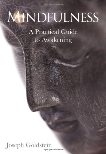 book Handbook on Plumbing