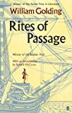 Image of Rites of Passage: With an introduction by Robert McCrum