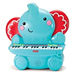 40% off select Fisher Price Music Sets