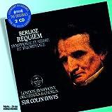 Berlioz: Requiem etc