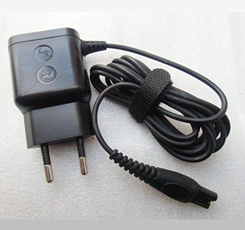 15-v-54-w-eu-rasierer-adapter-hq8505-hq8500-ac-adapter-ladegerat-fur-philips-norelco-rasierer-hq6076