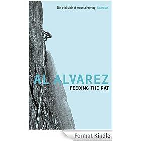 Feeding The Rat: A Climber's Life on the Edge