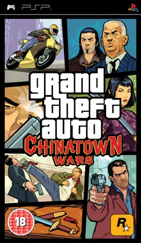 grand-theft-auto-chinatown-wars-psp