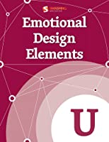 Emotional Design Elements Front Cover