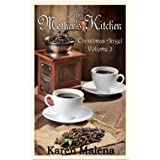 My Mother's Kitchen - Volume 3 - Christmas Angel