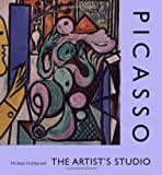 Picasso: The Artist's Studio (0300089414) by Fitzgerald, Michael