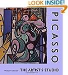 Picasso: The Artist's Studio
