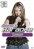 echange, troc Addicted To Karaoke - Swingers! [Import allemand]