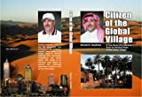 img - for Citizen of the Global Village book / textbook / text book