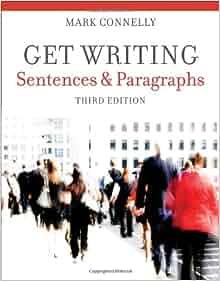 Get essay written