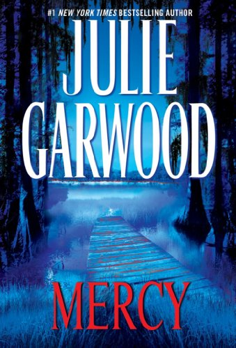 Julie Garwood - Mercy