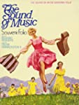 The Sound of Music: Souvenir Movie Folio