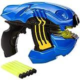BOOMco. HALO Covenant Plasma Covercharge Type-25 Blaster