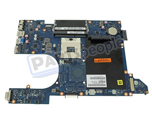 Click to buy DELL PYFNX Dell Vostro 3560 Intel Laptop Motherboard s989, QCL00, LA-8241P - From only $379.99