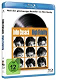 Image de High Fidelity [Blu-ray] [Import allemand]