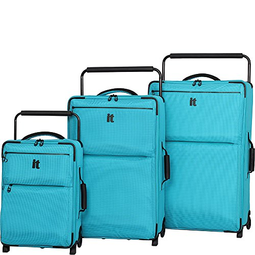 it-luggage-worlds-lightest-los-angeles-2-wheel-3-piece-set-turquoise-2-tone