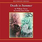 Death in Summer | William Trevor