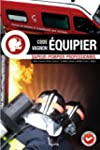 Code Vagnon Equipier Sapeur-Pompier P...