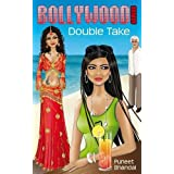 Bollywood Series: Double Take (The Bollywood Series)by Puneet Bhandal