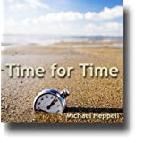 Time for Time: 1by Michael Heppell