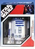 STAR WARS スター・ウォーズ ナイトプロジェクター R2-D2 単品