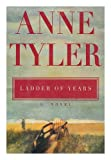 Ladder of years (0679439412) by Anne Tyler