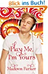 Play Me, I'm Yours (English Edition)