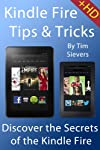 Kindle Fire Tips &amp; Tricks