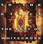 In The Kingdom (Very Best Of Whitecro...