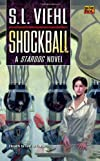 Shockball