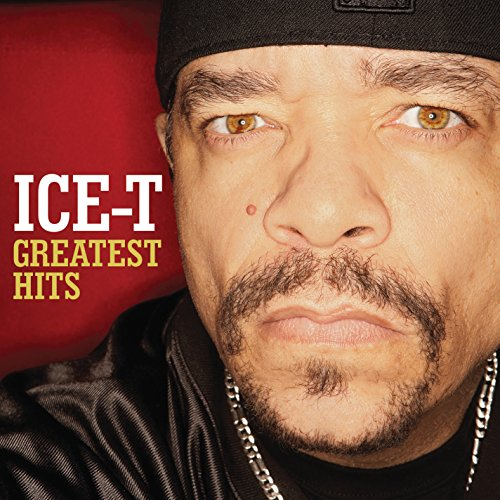 Ice-T-Greatest Hits-2014-C4 Download