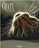 echange, troc Anny Duperey - Chats