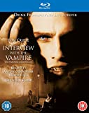Interview With the Vampire [Blu-ray] [Import]
