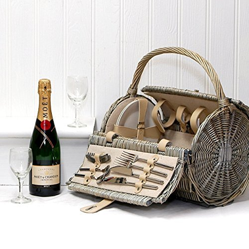 harrington-2-person-barrel-picnic-hamper-basket-with-75cl-moet-et-chandon-champagne-gift-ideas-for-b