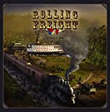 Rolling Freight
