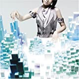 future nova-school food punishment