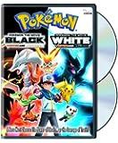 Pokemon Movie 14 Black & White