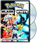 Pok�mon Movie 14: Black - Victini & R...