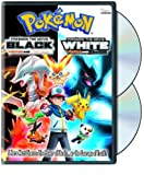 Pok�mon Movie 14: Black - Victini & Reshiram / White - Victini & Zekrom