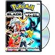 Pokémon Movie 14: Black - Victini & Reshiram / White - Victini & Zekrom
