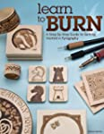 Learn to Burn: A Step-by-Step Guide t...