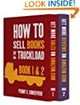 How to Sell Books by the Truckload on...