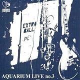 Aquarium Live no.3