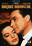 Marjorie Morningstar (The Movie)