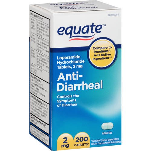 equate-anti-diarrheal-loperamide-2-mg-200-caplets-compare-to-imodium