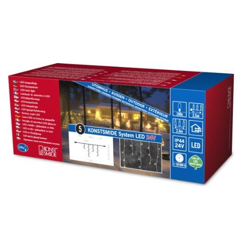 konstsmide-4611-103-sistema-de-extension-de-iluminacion-led-de-alta-tecnologia-100-diodos-de-blanco-