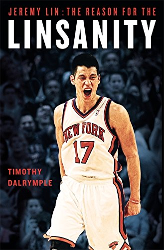 Jeremy Lin: The Reason for the Linsanity (Jeremy Lin compare prices)