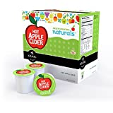Keurig Green Mountain Naturals Hot Apple Cider