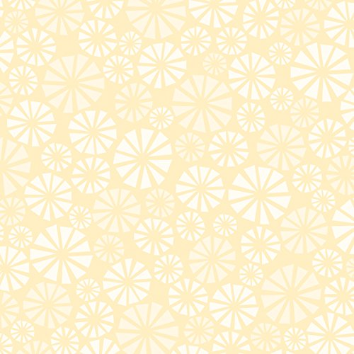 coredinations-core-basics-patterned-cardstock-12x12-cream-starburst