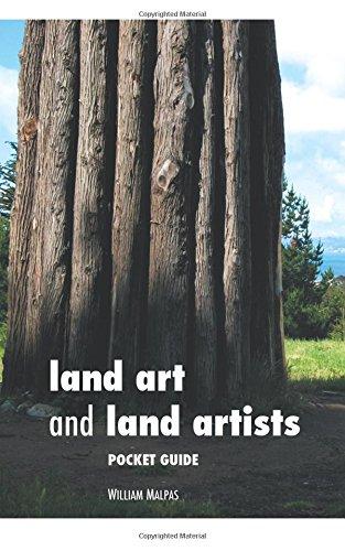 land-art-and-land-artists-pocket-guide